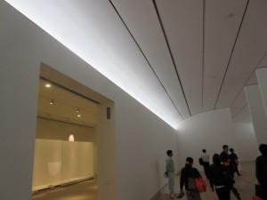 美術館見学会 071